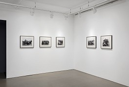 Past Exhibitions: Peter Hujar: The Tribe Sep  8 - Oct 21, 2017