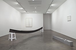 Past Exhibitions: Jorge Macchi: Loop May  4 - Jun 22, 2013