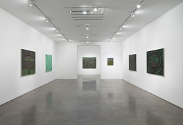 Past Exhibitions: Robert Bordo: Three Point Turn Mar 16 - Apr 27, 2013