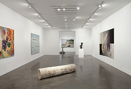 Past Exhibitions: The Grand Tour Jun 28 - Aug 17, 2012