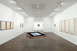 Past Exhibitions: Ree Morton: selected works 1968 – 1973 Jan 29 - Mar 11, 2011
