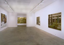 Past Exhibitions: Stefan Kürten: perfect day Apr 20 - May 25, 2002